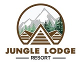 Jungle Lodge Resort Kasauli – A Boutique Hotel